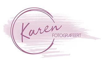 Karen Fotografeert